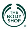 The Body Shop - Buy 3 Get 3 Free + Free shipping on $50+