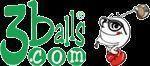 3Balls coupons and coupon codes
