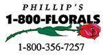 1-800-FLORALS coupons and coupon codes