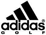 adidas Golf coupons and coupon codes