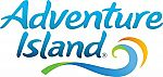Adventure Island coupons and coupon codes