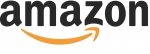 Amazon - Extra 30% off Clothing, Shoes & More