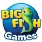 Big Fish Games coupons and coupon codes