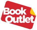 Book Outlet coupons and coupon codes