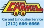 Carmel Limo coupons and coupon codes