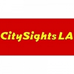 CitySights LA coupons and coupon codes