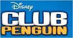 Club Penguin coupons and coupon codes