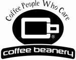 Coffee Beanery coupons and coupon codes