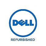 Dell Refurbished - Up to $500 Off Refurbished Laptops & Desktops
