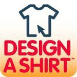 DesignAShirt coupons and coupon codes