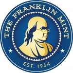 The Franklin Mint coupons and coupon codes