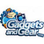 Gadgets and Gear coupons and coupon codes