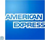 American Express Giftcards coupons and coupon codes