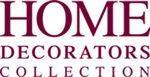 Home Decorators coupons and coupon codes