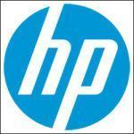 HP coupons and coupon codes