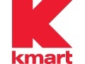 Kmart Black Friday doorbusters Live for Members