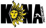 Kona Sports coupons and coupon codes