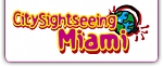 Miami Sightseeing coupons and coupon codes