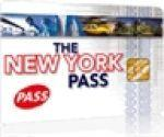 New York Pass coupons and coupon codes