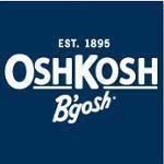 OshKosh Coupons