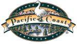 Pacific Coast coupons and coupon codes