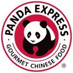 Panda Express - BOGO Plate