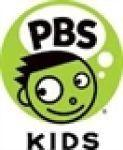 PBS Kids coupons and coupon codes