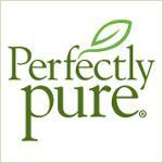 Perfectly Pure coupons and coupon codes
