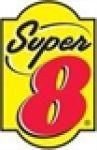 Super 8 coupons and coupon codes