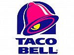 Taco Bell coupons and coupon codes