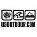 USOutdoor Coupons