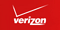 Verizon Wireless - Smart Rewards $5 Gift Card for 500 Points
