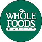Whole Foods coupons and coupon codes