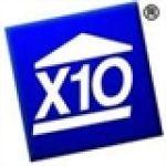 x10.com coupons and coupon codes