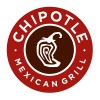 Free Burrito with Purchase of $25 Gift Card (IN Store only)