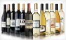 60% Off Any 15 Bottles of Wine, from $6/Bottle