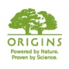 Origins - Free Full-Size Plantscription Eye Cream with $40 orders + Free shipping