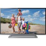 "40"" Toshiba 40L2400U 1080p LED TV $300"