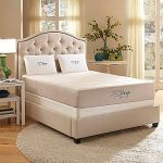 """Nature's Sleep 11"""" Gel Infused Memory Foam Mattress & Free Pillows from $300 - $700"""
