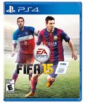 FIFA 15 (PS4, PS3, Xbox One, Xbox 360, or PC Download) $48