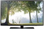 Samsung UN55H6203 55-Inch 1080p 120Hz Smart LED TV $595