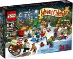 Barnes and Noble - Buy 1, get 1 50% off Select Toys & Games (LEGO included)
