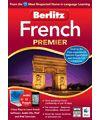 FREE Berlitz Language Software for PC or Mac (reg. $30)