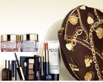 Estee Lauder: 15% off + Free 7-pc Gift with $35 Purchase