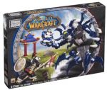 Mega Bloks World of Warcraft Sha of Anger $11 (was $40)