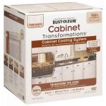 Home Depot - Save Up To 35% On Select Rust-Oleum Paint Kits