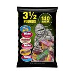 Hershey's Snack Size Assortment Bag  $7.63