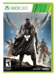 Destiny +  Get Call of Duty Ghosts (Xbox 360 or PS3) $50