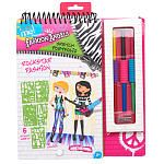 Up to 83% off Tween Shop Clearance Sale, from $0.98 at Toys R Us