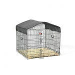 Home Depot - 20% OFF select Pet Kennels and Accessores